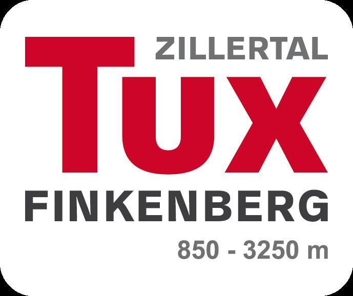 Logo TVB TuxFinkenberg So15 4c 01