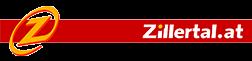 footerlogo zillertal